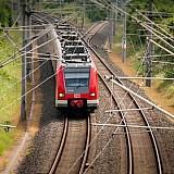Περιβάλλον: Πρόταση για μείωση του ΦΠΑ στις μετακινήσεις με τρένα στη Βαυαρία