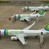 Transavia: Νέες συνδέσεις με Μύκονο και Σαντορίνη το 2019