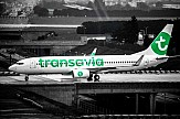 Transavia France: Νέες πτήσεις προς Καλαμάτα και Ρόδο