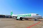 """Το """"Ελ. Βενιζέλος"""" ανέδειξε τις καλύτερες επιχειρηματικές ομάδες καινοτομίας αεροδρομίου"""