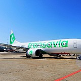Transavia: νέες συνδέσεις με Ρόδο και Κω