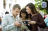 Εφαρμογή της Tripadvisor για τα ταξίδια γλυτώνει τις χρεώσεις περιαγωγής- πλήγμα για τις εταιρίες κινητής τηλεφωνίας