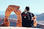 Το Quality Travel Alliance στηρίζει την επανεκκίνηση του ελληνικού τουρισμού: Επιπλέον προμήθεια στις κρατήσεις για Ελλάδα