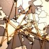 Βρετανικός τουρισμός: Ενδεχόμενο visa στην ΕΕ λόγω... Γιβραλτάρ