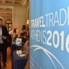 Travel Trade Athens 2017: Έως την 1η Σεπτεμβρίου οι εγγραφές