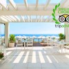TripAdvisor: Στα κορυφαία στον κόσμο τα all in ξενοδοχεία Ikos Resorts - Διακρίσεις για ακόμη 4 ελληνικά ξενοδοχεία