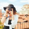 Τι δείχνει έρευνα της ΕΕ για τις online κρατήσεις στα ξενοδοχεία