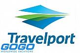 Τα ξενοδοχεία της GOGO Worldwide Vacations μπαίνουν στα συστήματα, για τουριστικούς πράκτορες, της Travelport Canada