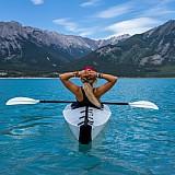 Έρευνα Booking: «Έκρηξη» ενδιαφέροντος για τα βιώσιμα ταξίδια