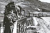 Δήμος Καλαμαριάς: 40 στάσεις στην Ιστορία των Ελληνικών Σιδηροδρόμων