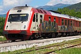 Δρομολογείται η επαναλειτουργία του τρένου στη γραμμή Κόρινθος – Ναύπλιο