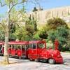 Ευρωπαϊκός τουρισμός: Επαγγελματίες οι εκμισθωτές σπιτιών στο Airbnb;