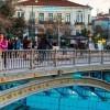 Η Περιφέρεια Κρήτης στηρίζει δράσεις ανάδειξης του Μινωικού Πολιτισμού