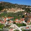 Επιχορηγήσεις για νέα ξενοδοχεία στα Τρίκαλα Κορινθίας