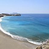 Άδειες για ξενοδοχεία στην Κρήτη