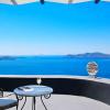 TripAdvisor 2017: Tα 25 top ρομαντικά ξενοδοχεία της Ελλάδας - τα 2 κορυφαία στον κόσμο