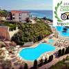 Πέντε ελληνικά ξενοδοχεία στο top25 των all inclusive resort στην Ευρώπη- κορυφαίο το Oceania Club