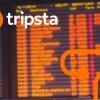 Σε αναστολή λειτουργίας Airtickets και Travelplanet24