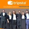 Όμιλος Tripsta: 7 διακρίσεις στα e-volution awards
