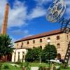 Διεθνής κινηματογραφική παραγωγή στα Τρίκαλα