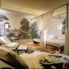 Ξενοδοχεία: Οι προτάσεις της ΠΟΞ για τον αιγιαλό