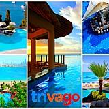 Trivago: Διαχείριση αρνητικών σχολίων από τους πελάτες του ξενοδοχείου