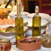 Η αιγαιακή διατροφή υποψήφια για τον κατάλογο της UNESCO