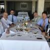 HATTA: H δυναμική του ΔΩΔΕΚΑ «πέρασε» στο εξωτερικό