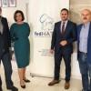 Η τουριστική Ελλάδα για πρώτη φορά στην Δυτική Ακτή της Αμερικής