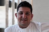Έλληνας ο νέος executive chef στο ξενοδοχείο Shangri-La στο Ντουμπάι