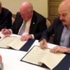 FedHATTA: Nέα ώθηση στον τουρισμό από τις ΗΠΑ- Συμφωνίες με ASTA και ΕΑΤΑ