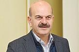 Η FedHATTA χαιρετίζει τα μέτρα στήριξης επιχειρήσεων & εργαζομένων   Σε διαρκή επαγρύπνηση για τις εξελίξεις- Γράφει ο Λύσανδρος Τσιλίδης (*)