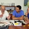 FedHATTA: Συνάντηση για τις προοπτικές ανάπτυξης της τουριστικής αγοράς του Ιράν