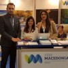 Αυξημένο ενδιαφέρον των Ιταλών τουριστών για τη Θεσσαλονίκη