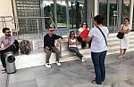Περιφέρεια Κ.Μακεδονίας: Ο συνεδριακός τουρισμός σε πρώτη προτεραιότητα