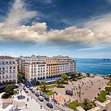Celestyal Cruises: Το νέο πρόγραμμα κρουαζιέρας για το 2021 και το 2022 στην Ελλάδα και την Α. Μεσόγειο