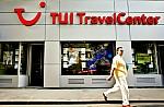 H Alltours αναλαμβάνει μεγάλη μερίδα ξενοδοχείων της Thomas Cook - Και στην Ελλάδα