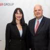 TUI: Εκτόξευση της ζήτησης για Ελλάδα τον Ιανουάριο σε Βρετανία, Γερμανία, Ολλανδία & Αυστρία
