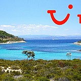 TUI: Ξεκινούν οι πτήσεις από τις χώρες, που έχει παρουσία- Η Ελλάδα στο επίκεντρο