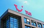 Αυξημένα τα έσοδα των ξενοδοχείων της Θεσσαλονίκης το 2018