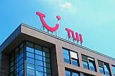 Μεγάλη συμφωνία υπουργείου Τουρισμού-TUI για επιπλέον 350.000 τουρίστες