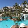 TUI: Προσφορές σε 100 ξενοδοχεία- και στην Ελλάδα