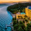 Tο πρώτο ξενοδοχείο TUI Blue στην Κροατία