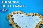 Thomson: Νέα ξενοδοχεία σε Ρόδο και Χαλκιδική το 2018- κρουαζιέρα σε Κέρκυρα και Σκιάθο