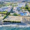 Το Magic Life της Κω στα 5 top ξενοδοχεία της TUI για το Μουντιάλ