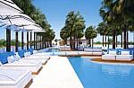 Βραβείο Umwelt Champion 2019 της TUI στο Apollonia Beach Resort & Spa