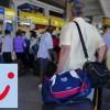 ΤUI: Συζητήσεις με Kuoni και αμερικανικές εταιρίες για την πώληση της Travelopia