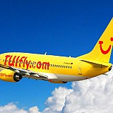 TUI Γερμανίας: Επιπλέον αεροπορικές θέσεις για φθινοπωρινές διακοπές στη Μεσόγειο
