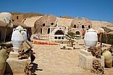Τουρισμός: Ανεβαίνει η Τυνησία, +23% οι ξένοι τουρίστες το 2017