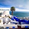 Τουρισμός: Ανοίγει η Τυνησία για τους Βρετανούς